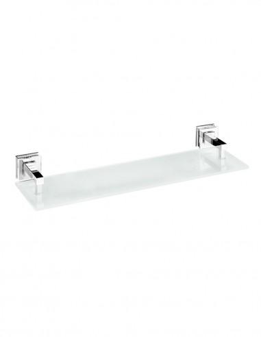 Repisa lavabo modelo RUBI de PyP