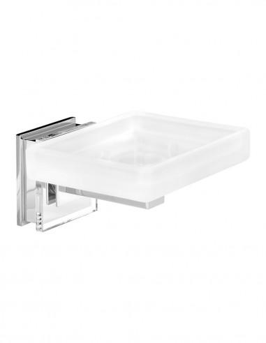 Jabonera baño modelo RUBI de PyP
