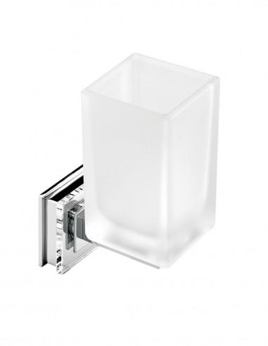 Portavasos baño modelo RUBI de PyP