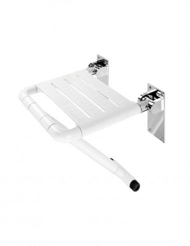 Silla ducha - abatible modelo AC-325 de PyP