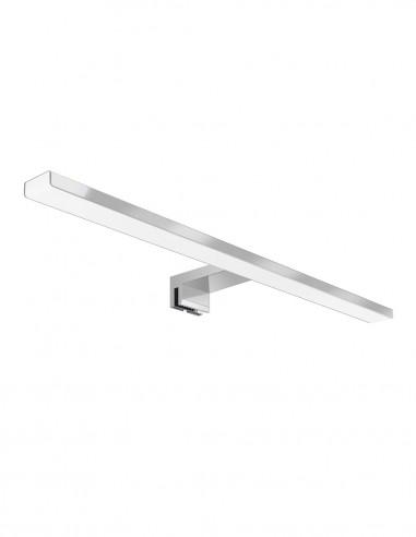 LED espejo baño - 60 cm de PyP