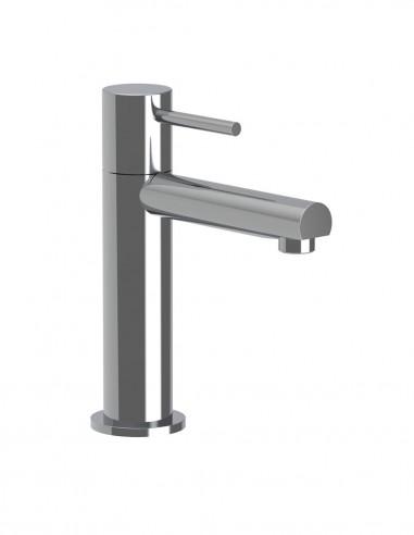 Grifo lavabo modelo LAREDO cromo de Martí