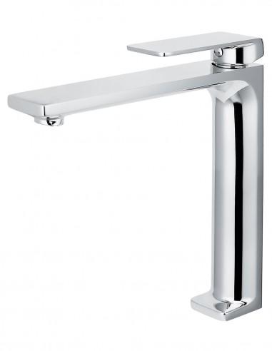 Grifo FIYI Imex modelo para lavabo con caño alto