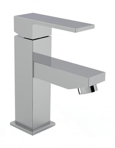 Grifo lavabo moderno modelo ARTE de Martí.