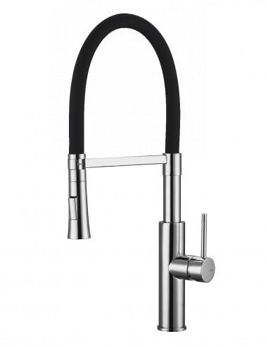 Grifo ducha cocina modelo IRIS de Martí