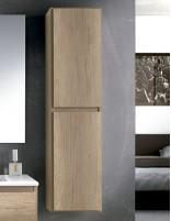 Columna auxiliar baño de Socimobel modelos MANILA - CORAL - CONTRAC