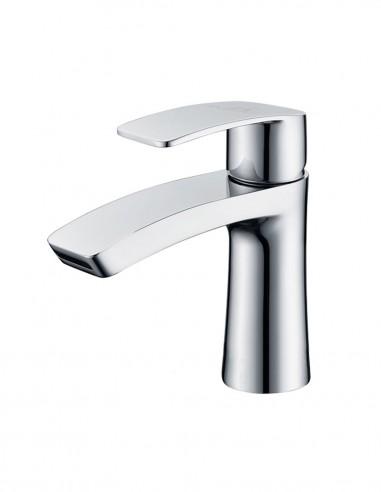 Grifo de lavabo moderno - ORLEANS de...