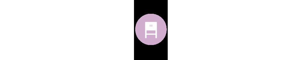 Muebles de baño PEQUEÑOS - Comprar online.