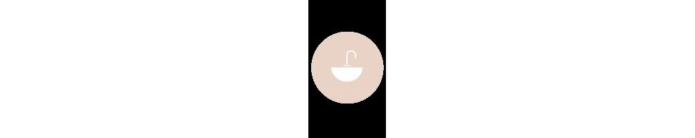 Lavabos de baño al mejor precio online