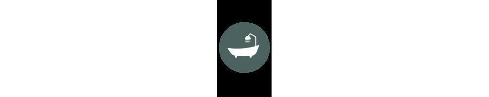 Bañeras de resina y gel coat al mejor precio online