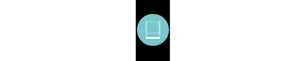 Comprar paneles de revestimiento al mejor precio online